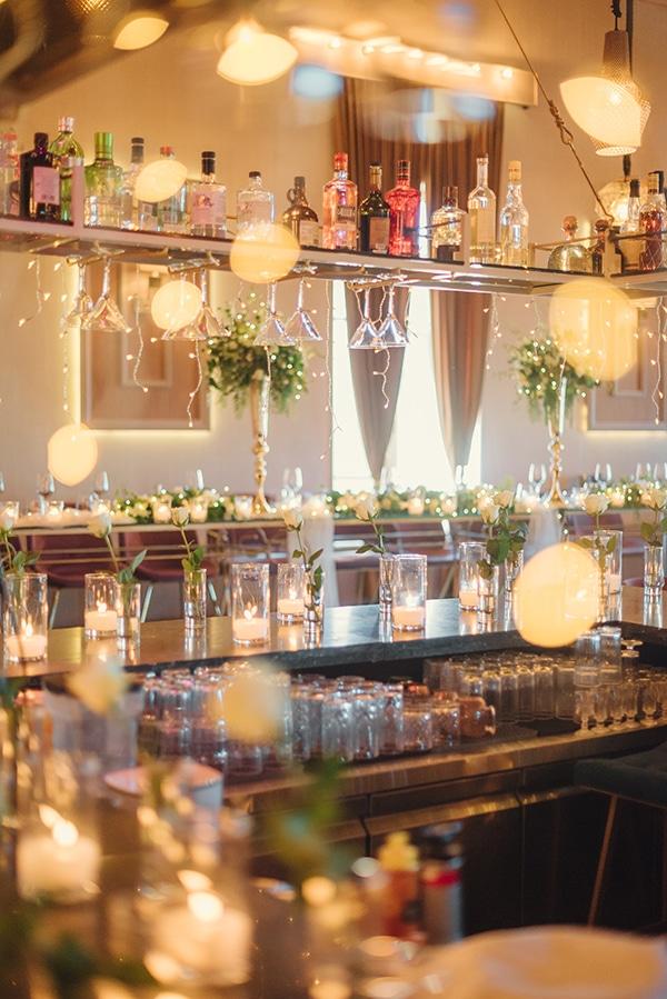 elegant-chic-wedding-rhodes-white-flowers-gold-touches_24
