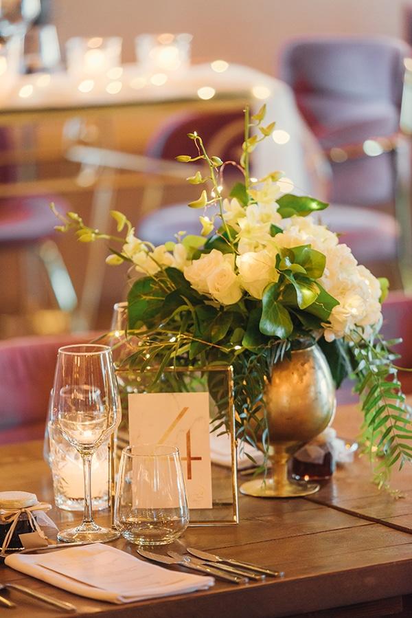 elegant-chic-wedding-rhodes-white-flowers-gold-touches_25
