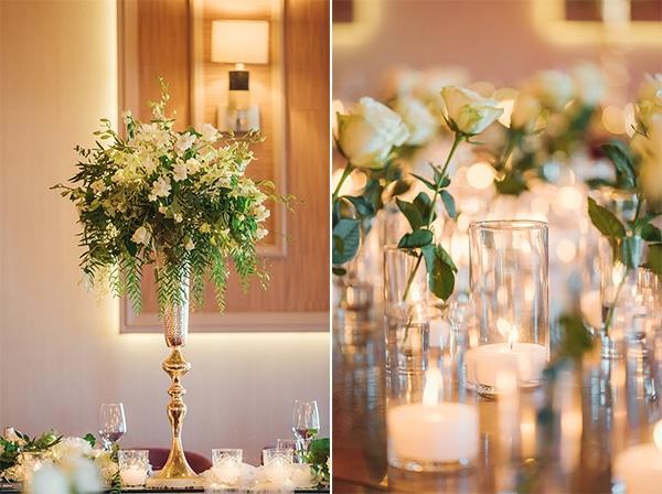 elegant-chic-wedding-rhodes-white-flowers-gold-touches_28A