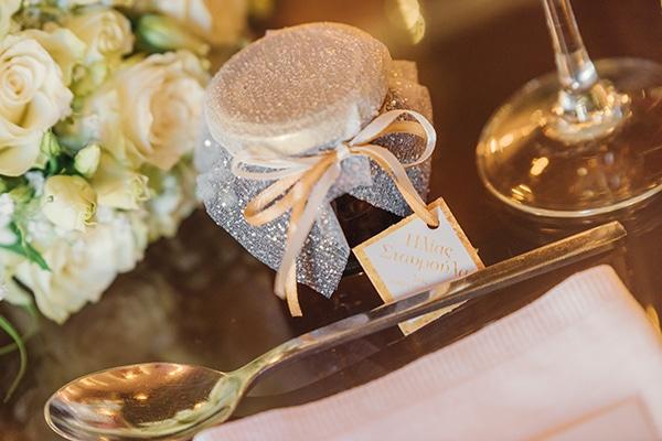 elegant-chic-wedding-rhodes-white-flowers-gold-touches_30