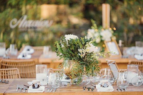 elegant-chic-wedding-rhodes-white-flowers-gold-touches_31