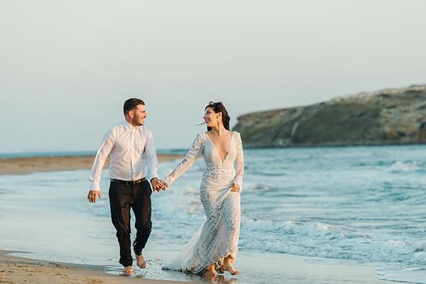 elegant-chic-wedding-rhodes-white-flowers-gold-touches_35x