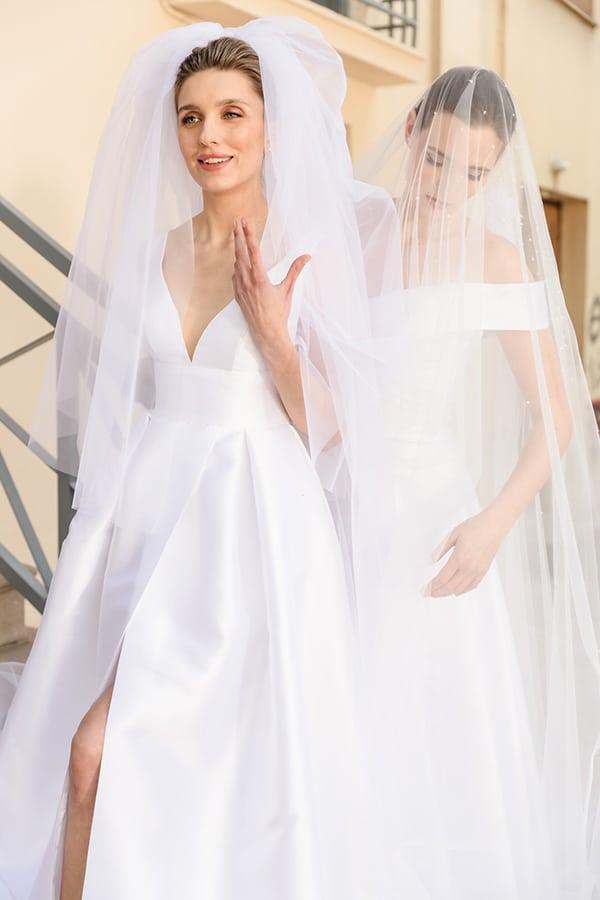 elegant-wedding-dresses-glamorous-bridal-look_01x