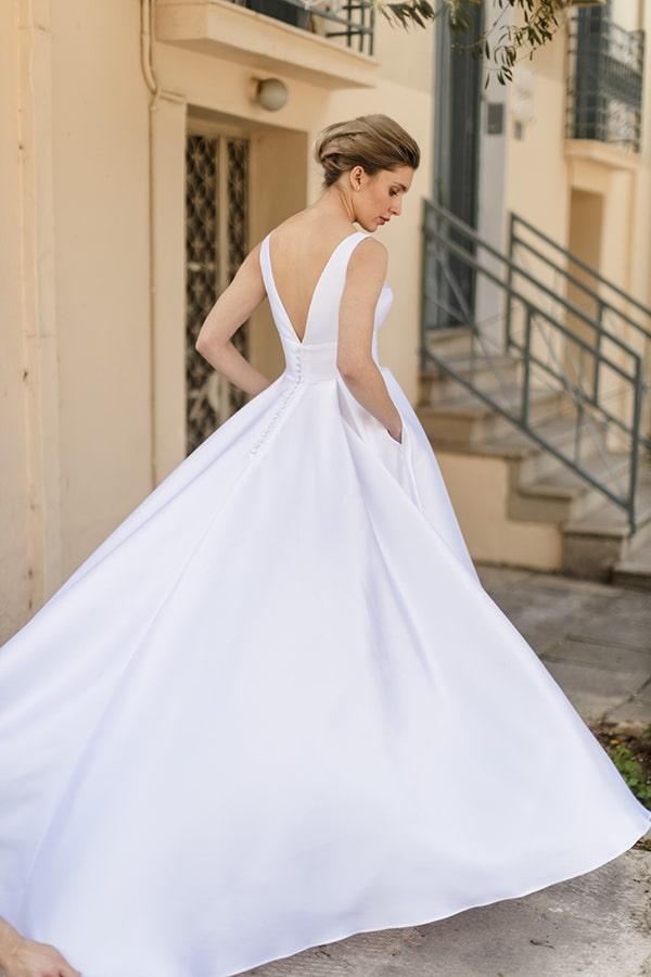 elegant-wedding-dresses-glamorous-bridal-look_02