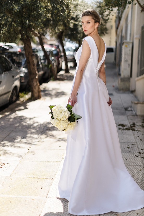 elegant-wedding-dresses-glamorous-bridal-look_04