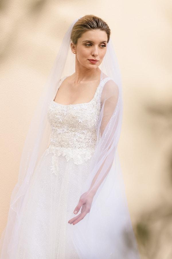 elegant-wedding-dresses-glamorous-bridal-look_05