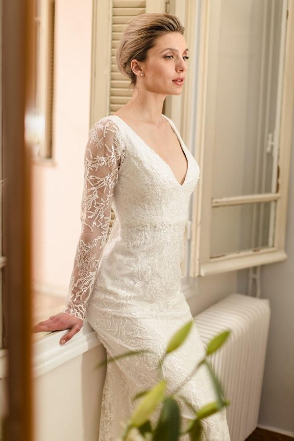 elegant-wedding-dresses-glamorous-bridal-look_07
