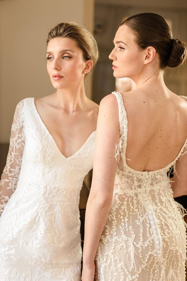 elegant-wedding-dresses-glamorous-bridal-look_08