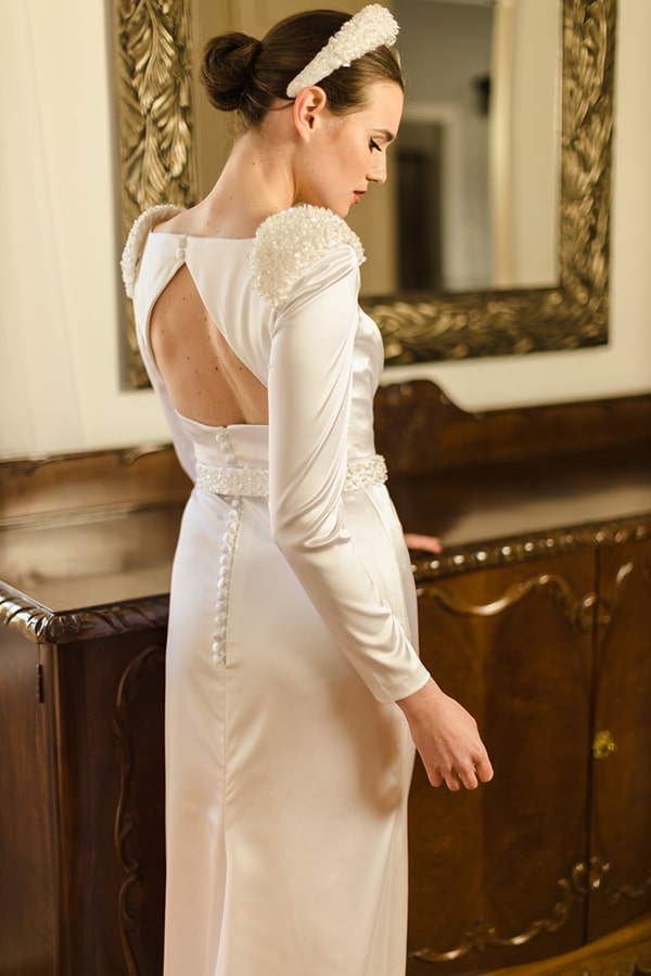 elegant-wedding-dresses-glamorous-bridal-look_09