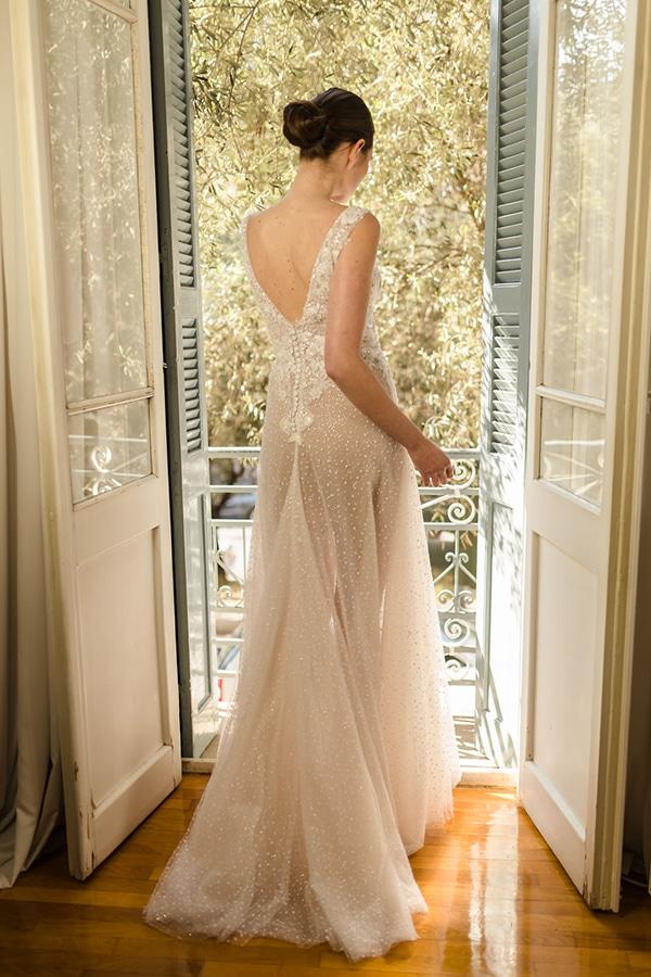 elegant-wedding-dresses-glamorous-bridal-look_11