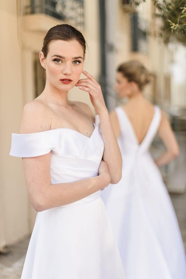 elegant-wedding-dresses-glamorous-bridal-look_13