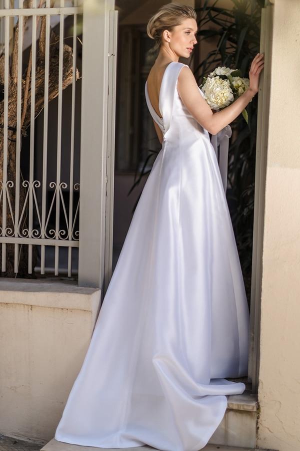 elegant-wedding-dresses-glamorous-bridal-look_15
