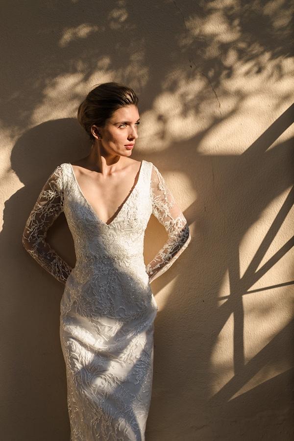elegant-wedding-dresses-glamorous-bridal-look_16