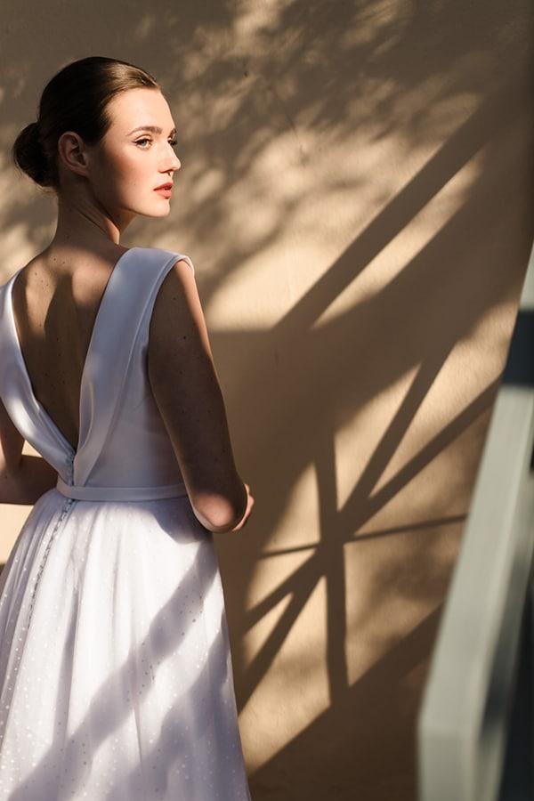 elegant-wedding-dresses-glamorous-bridal-look_17