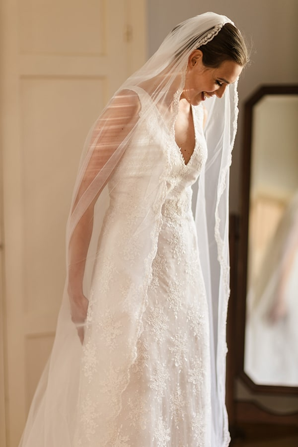 elegant-wedding-dresses-glamorous-bridal-look_23