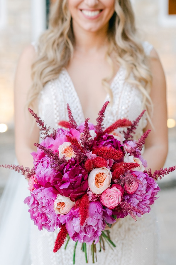 luxurious-summer-wedding-flowers-decoration-fuchsia-purple-tones_02