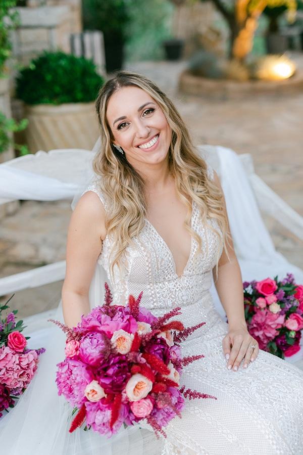 luxurious-summer-wedding-flowers-decoration-fuchsia-purple-tones_03