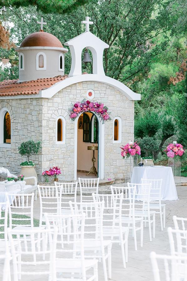 luxurious-summer-wedding-flowers-decoration-fuchsia-purple-tones_11