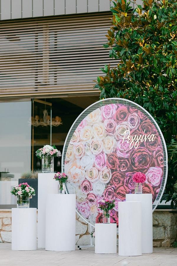 luxurious-summer-wedding-flowers-decoration-fuchsia-purple-tones_17