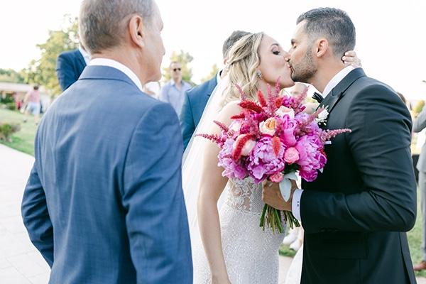 luxurious-summer-wedding-flowers-decoration-fuchsia-purple-tones_20