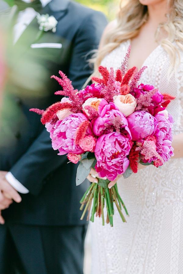 luxurious-summer-wedding-flowers-decoration-fuchsia-purple-tones_22