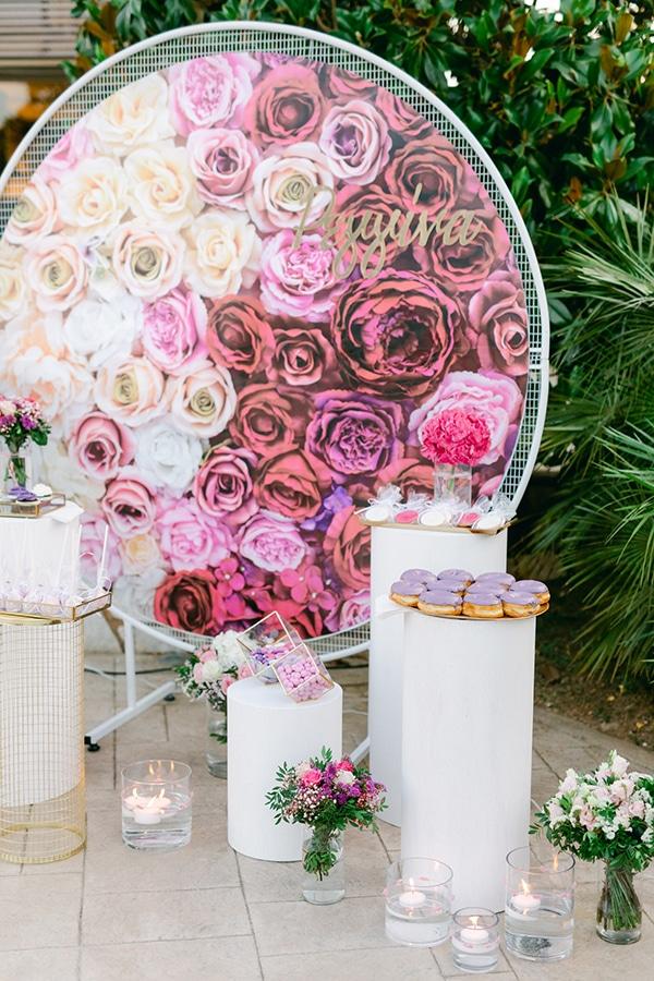 luxurious-summer-wedding-flowers-decoration-fuchsia-purple-tones_24