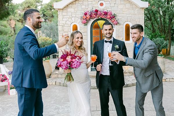 luxurious-summer-wedding-flowers-decoration-fuchsia-purple-tones_26
