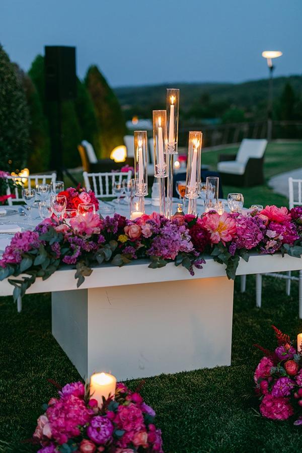 luxurious-summer-wedding-flowers-decoration-fuchsia-purple-tones_29