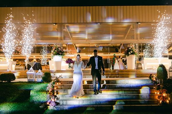 luxurious-summer-wedding-flowers-decoration-fuchsia-purple-tones_31