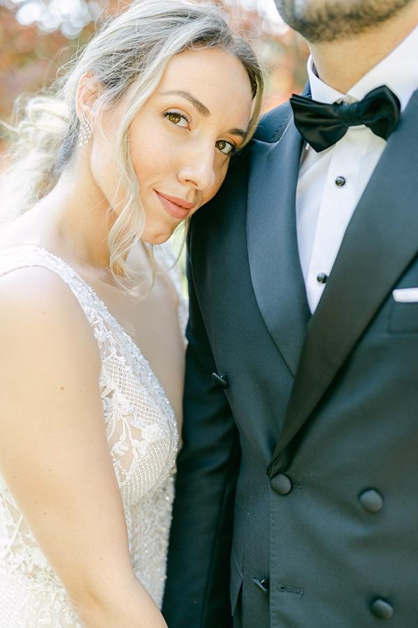 luxurious-summer-wedding-flowers-decoration-fuchsia-purple-tones_35