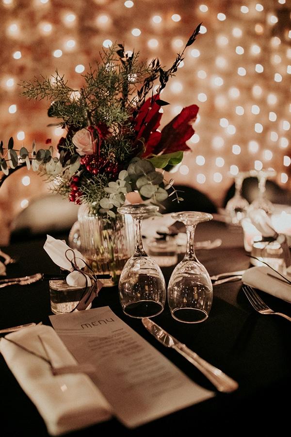 romantic-wedding-decoration-delicious-wedding-menu_01x