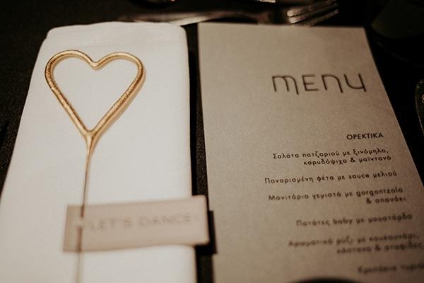 romantic-wedding-decoration-delicious-wedding-menu_02