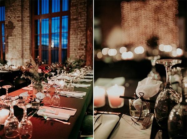 romantic-wedding-decoration-delicious-wedding-menu_02A