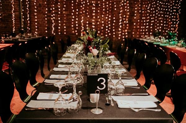 romantic-wedding-decoration-delicious-wedding-menu_02x
