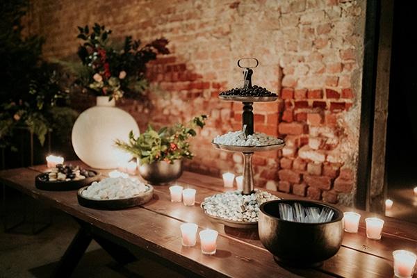 romantic-wedding-decoration-delicious-wedding-menu_03