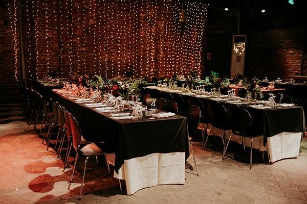 romantic-wedding-decoration-delicious-wedding-menu_03x