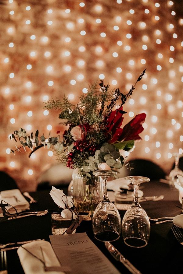 romantic-wedding-decoration-delicious-wedding-menu_04