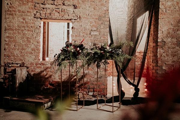 romantic-wedding-decoration-delicious-wedding-menu_04x