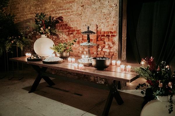 romantic-wedding-decoration-delicious-wedding-menu_05