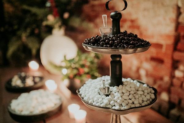 romantic-wedding-decoration-delicious-wedding-menu_05x