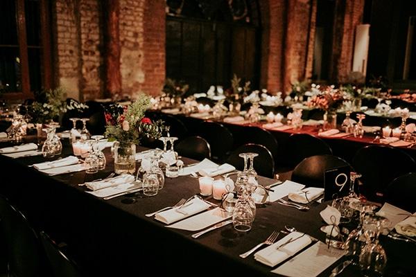 romantic-wedding-decoration-delicious-wedding-menu_06