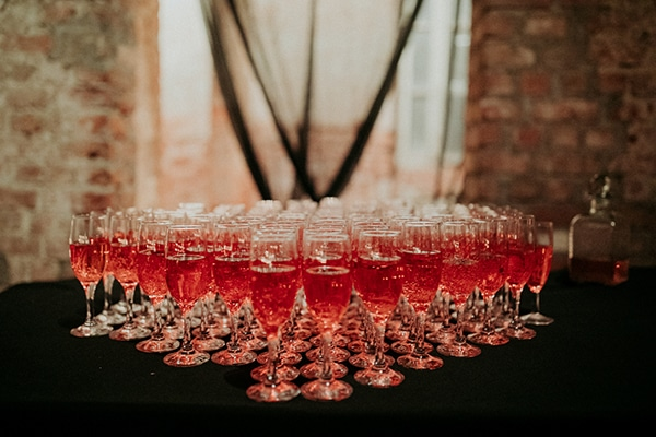 romantic-wedding-decoration-delicious-wedding-menu_06x