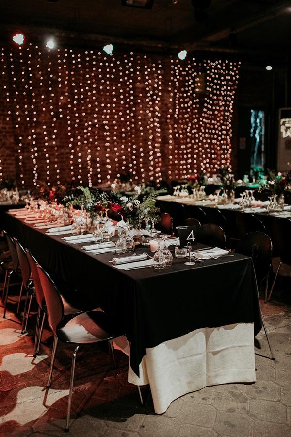 romantic-wedding-decoration-delicious-wedding-menu_07