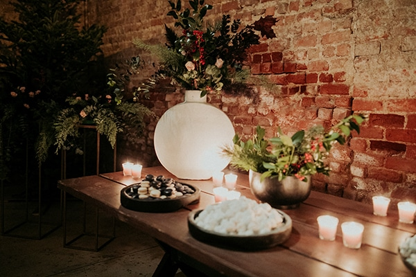 romantic-wedding-decoration-delicious-wedding-menu_08x