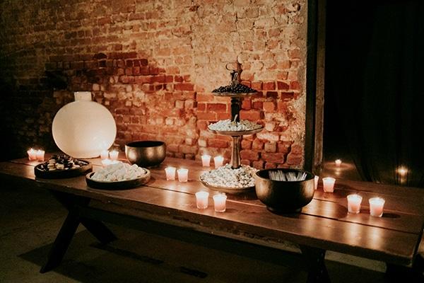 romantic-wedding-decoration-delicious-wedding-menu_09