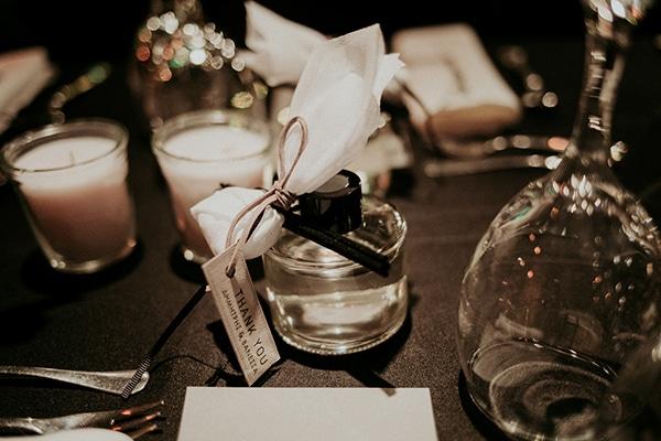 romantic-wedding-decoration-delicious-wedding-menu_10