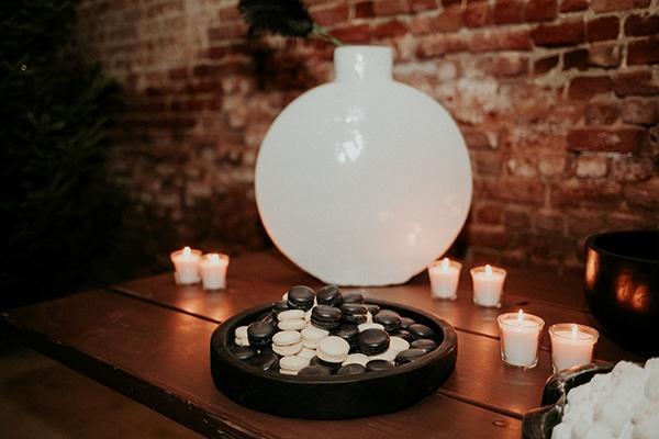 romantic-wedding-decoration-delicious-wedding-menu_11