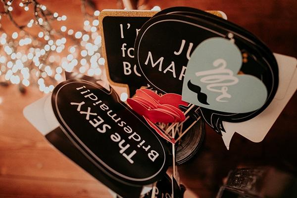 romantic-wedding-decoration-delicious-wedding-menu_14x