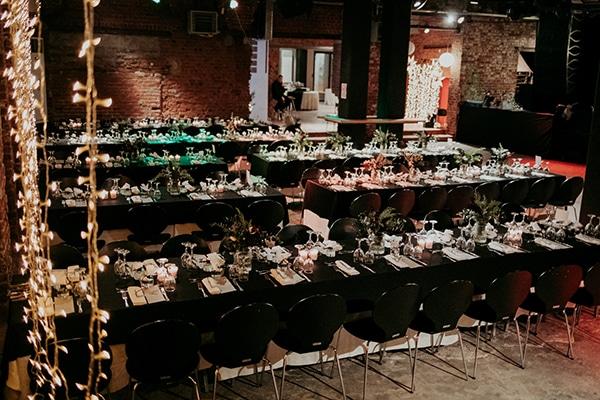 romantic-wedding-decoration-delicious-wedding-menu_15