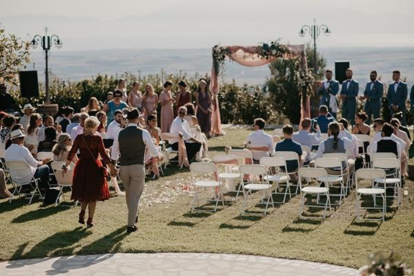 romantic-wedding-summer-thessaloniki-warm-hues-pink-blue-red_13